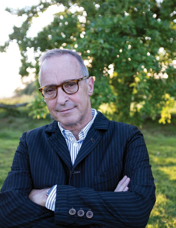 David Sedaris _credit_ Ingrid Christie (002).jpg