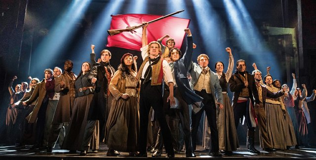 LesMiserables_One Day More_credit_Matthew Murphy (002).jpg