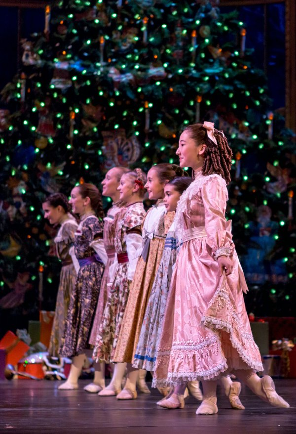 Nutcracker 3_Kids_smaller (002).jpg