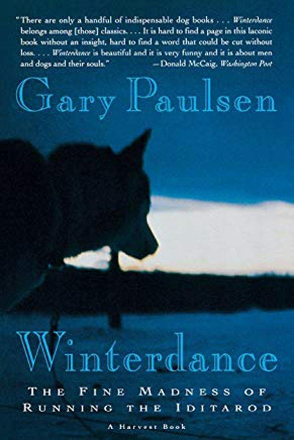 Winterdance.jpg