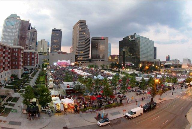 Food Truck Festival 3.jpg