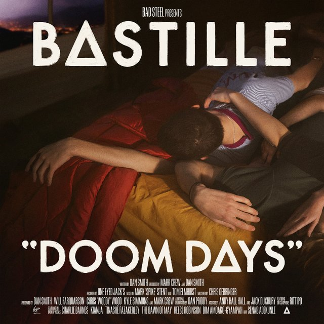 Doom Days Album Art.jpg