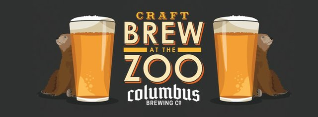 brew-at-the-zoo_07.jpg