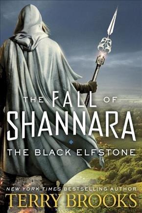 The black elfstone -- the fall of Shannara.jpg