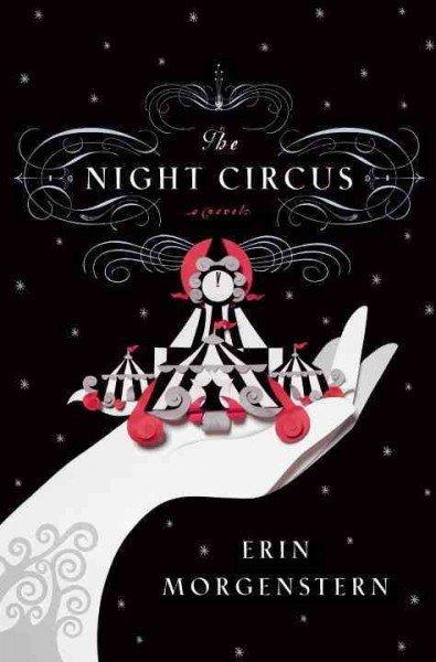 The night circus -- a novel.jpg