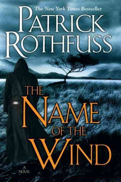 Name of the wind -- the kingkiller chronicle _ day 01.jpg