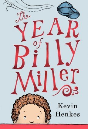 Year-of-Billy-Miller-e1375126705725.jpg