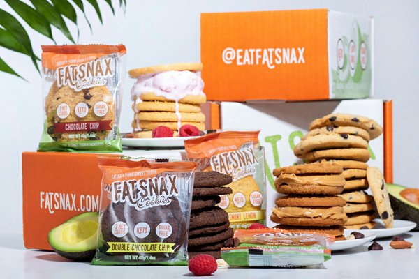 Fat Snax Hi-Res Image—use this!.jpg