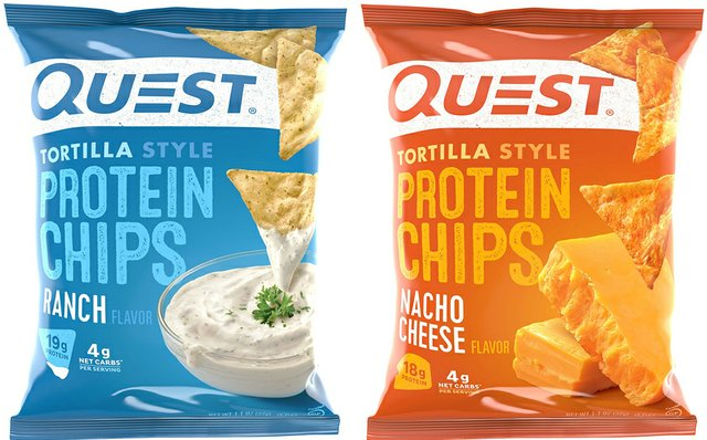 Quest chips 2.jpg