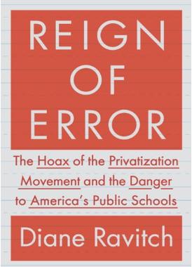 reign-of-error2(2).png