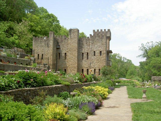 Loveland_Castle_(9).jpg