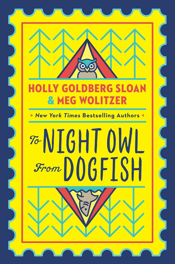 To Night Owl T-V Bookmarks.jpg