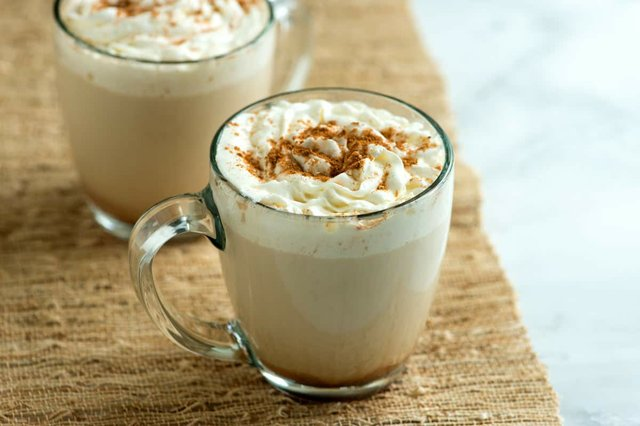 Pumpkin-Spice-Latte-Recipe-1-1200.jpg