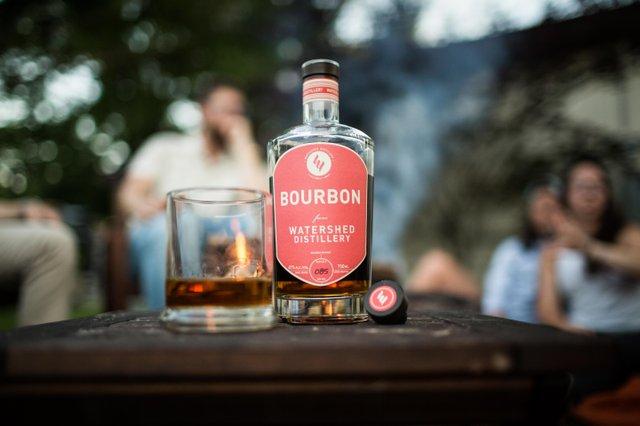 Watershed Bourbon.jpg