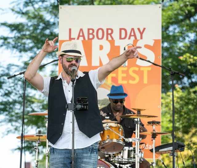 UA Labor Day 2019 1.jpg