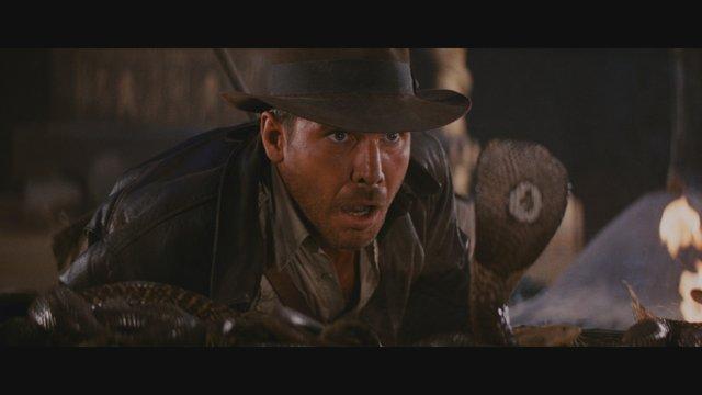 Raiders_credit_LucasfilmLTD.jpg