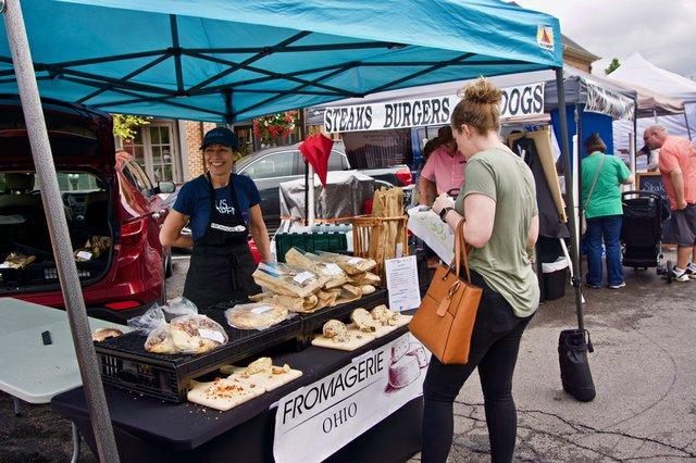NA Farmers Market.jpg