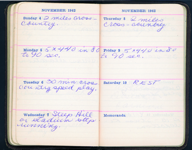 jims notebook 62.jpg