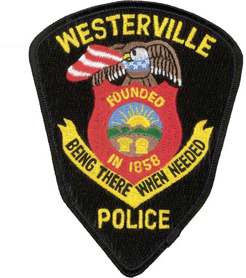 wpd patch (1) (1).png