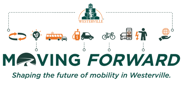 Mobility Graphic (1).png