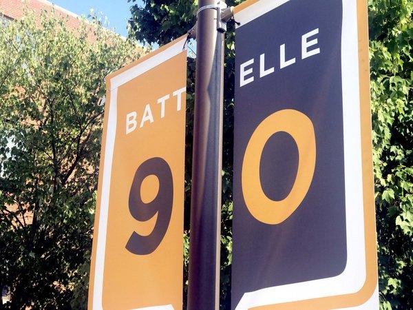 Battelle 90.jpg