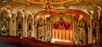 Ohio Theatre 2.jpg