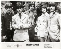 Ohio Express article-Band Photo.jpg