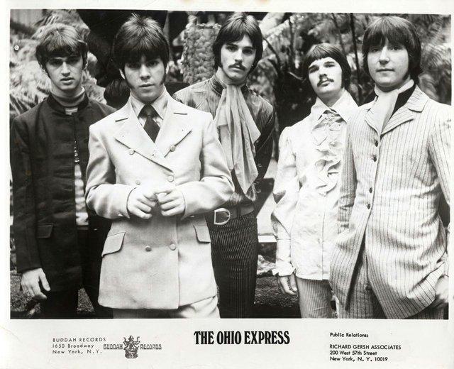 Ohio Express article-Band Photo.jpg