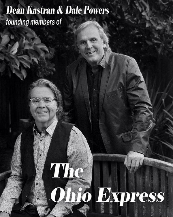 Ohio Express-present promo pic.jpg