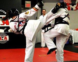 alexis sparring.jpg