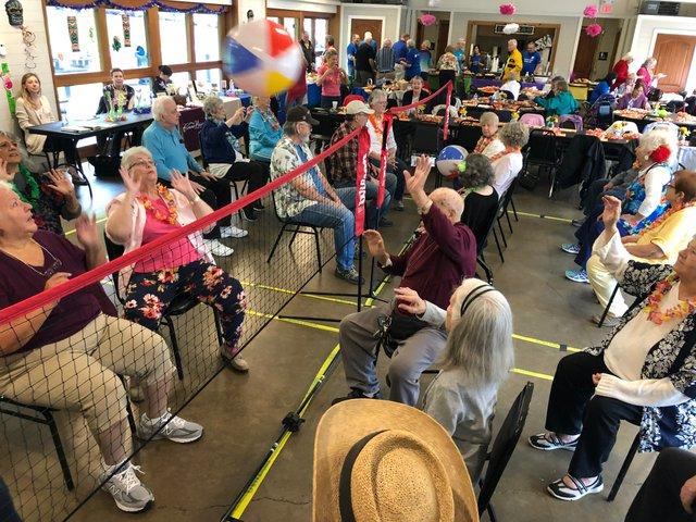 Grandview's Hawaiian Chair Volley Ball party.jpg