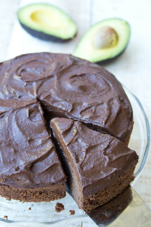 chocolate-avocado-cake-keto.jpg