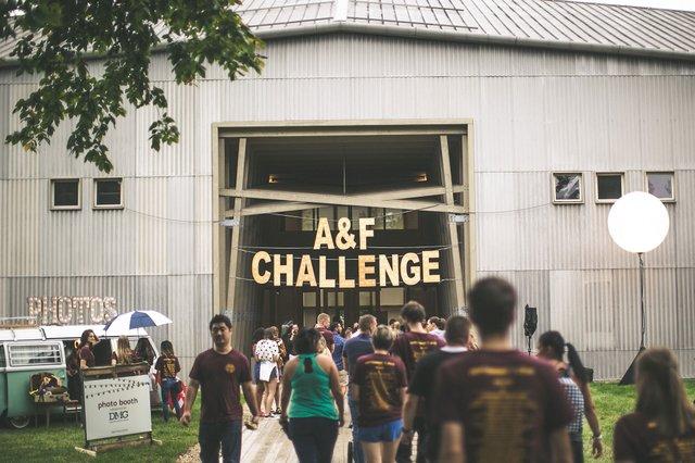 AF Challenge 2019.jpg