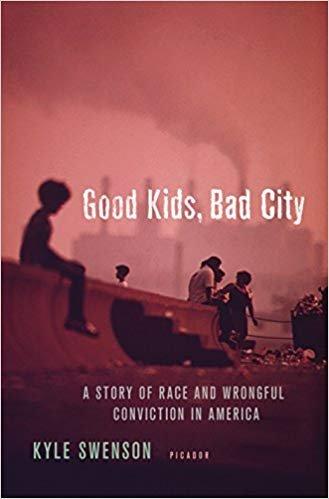 Good Kids, Bad City.jpg