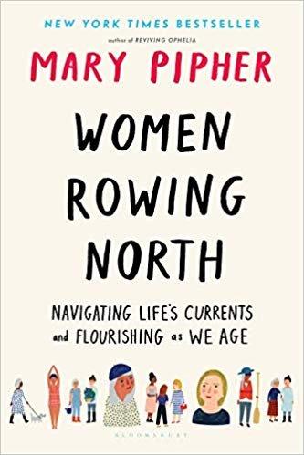Women Rowing North.jpg