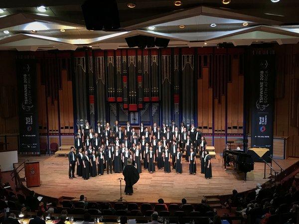 CICC Wins Gold Medal at 2018 World Choir Games.jpg
