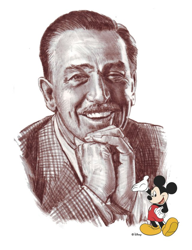 Celeb Walt Disney.jpg