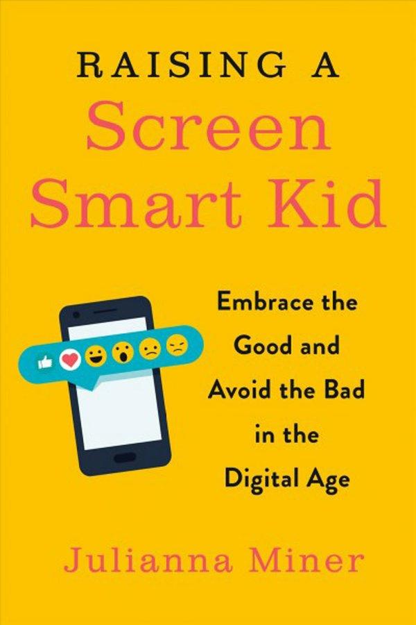 screen smart kid.jpg