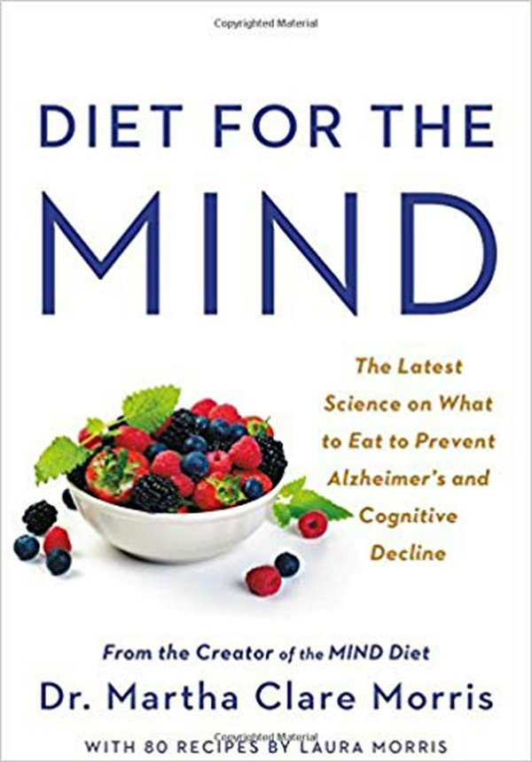 diet for the minds.jpg