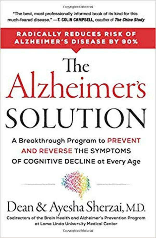 alzheimers solution.jpg