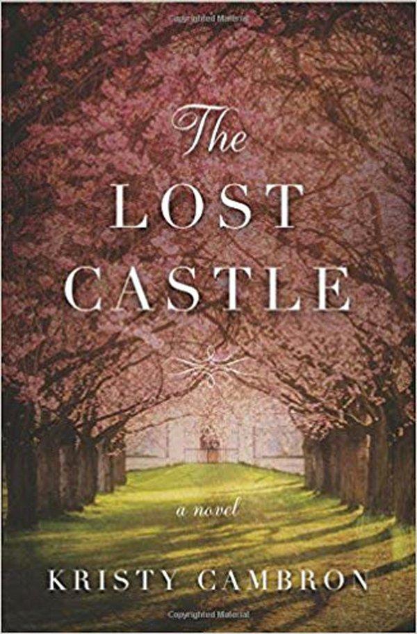 lost castle.jpg