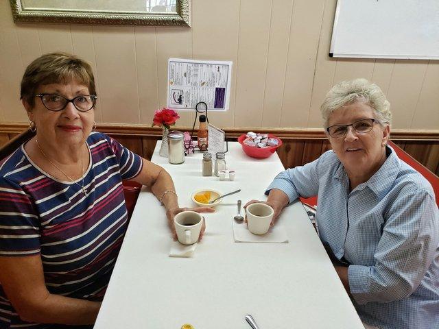 Brenda Dunnette and Janet Connell 1.jpg