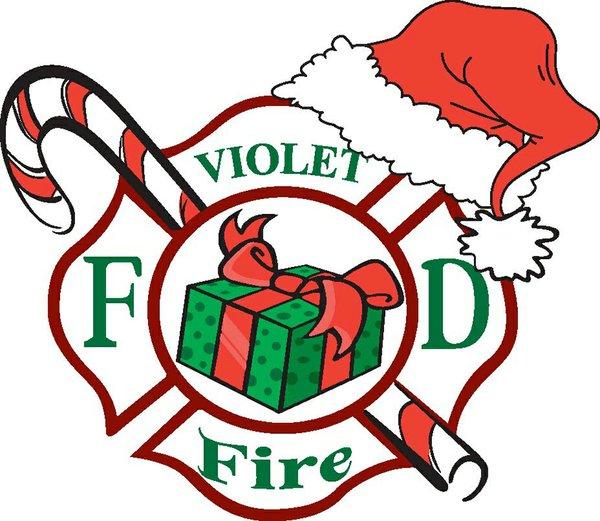 Christmas_logo_vectored.jpg