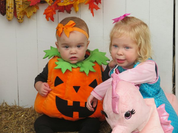 Tots Trick or Treat 2018 119.JPG