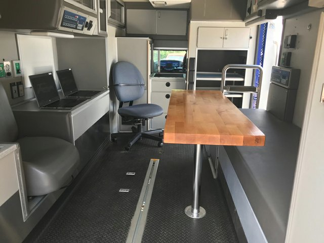 command center vehicle2.jpg