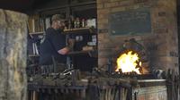 Blacksmith - Century Village.png