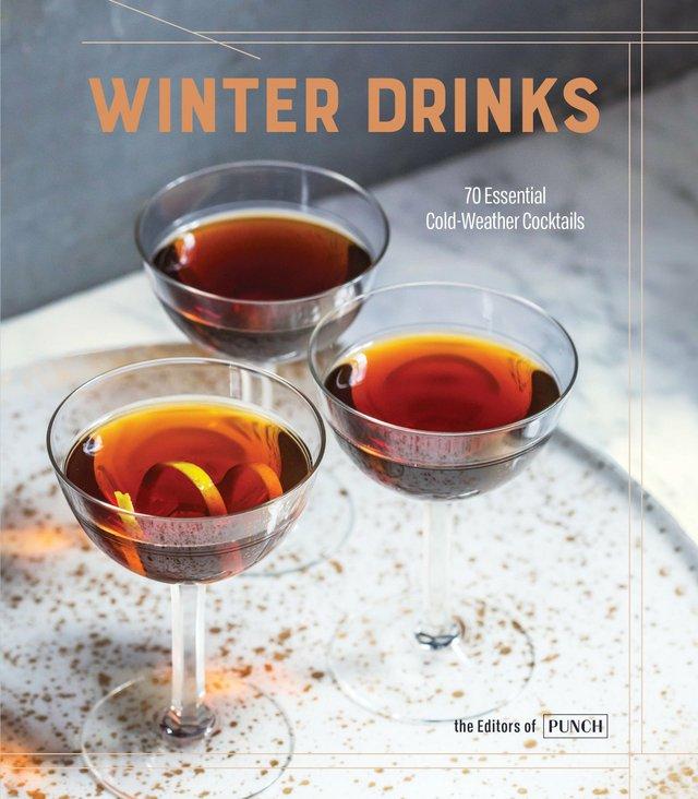 Winter Drinks.jpg