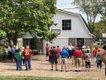 Grant Barn Dedication 1.jpg