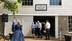 Grant Barn Dedication 2.jpg