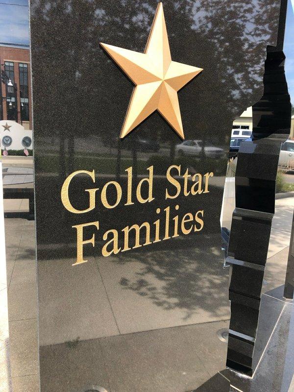 Gold Star Family 5.JPG